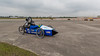 20180407_GreenPower_Sat_DP_141 (GCR.utrgv) Tags: airport brownsville car greenpower electric highschool middleschool race