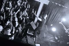 "Curse ""Die Farbe von Wasser"" Tourstop Münster (Markus Rödder (ZoomLab)) Tags: curse live rap liverap farbevonwasser hiphop muenster skaterspalace fotodinge zoomlab muenster4life muensterblogger goodnight konzert concert rapconcert minden"