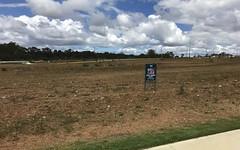 Lot 4407 Poulton Tce, Campbelltown NSW