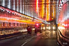 2018_04-MCP-SONJ-LTC5K-217 (Marco Catini) Tags: 2018 201804 4152018 5k april lincolntunnel lincolntunnel5kchallenge marcocatiniphotography nj ny nyc newjersey newyork newyorkcity run sonj specialolympics specialolympicsnewjersey weehawken