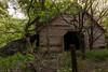 2X7A0882 (Jason_Hathaway) Tags: itasca texas cemetery barn abandoned