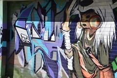 DSC_1355 (earthdog) Tags: 2018 needstags needstitle nikon nikond5600 d5600 18300mmf3563 sanfrancisco mission missiondistrict themission photostroll photowalk muralmissionphotowalk2018