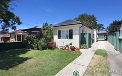 61 Batt Street, Sefton NSW