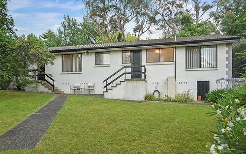 14 Woodford Street, Leura NSW