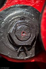 "Denkmallok Weiden • <a style=""font-size:0.8em;"" href=""http://www.flickr.com/photos/58574596@N06/27204496198/"" target=""_blank"">View on Flickr</a>"