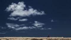 Photographer (L I C H T B I L D E R) Tags: portugal algarve sagres faro sky himmel fotograf photographer clouds wolken