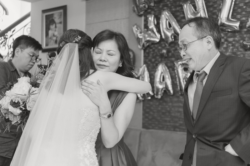 新竹國賓婚宴,新竹國賓婚攝,新竹國賓,婚禮主持小吉,EVEN MORE,婚攝,婚攝推薦,新祕MICO,MSC_0071