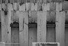 Fenced in (Paul Henman) Tags: 2018 cabbagetown torontophotowalks paulhenman topw2018rs ontario topwcabbagetowntour paulhenmanphotographyca httppaulhenmanphotographyca toronto topw