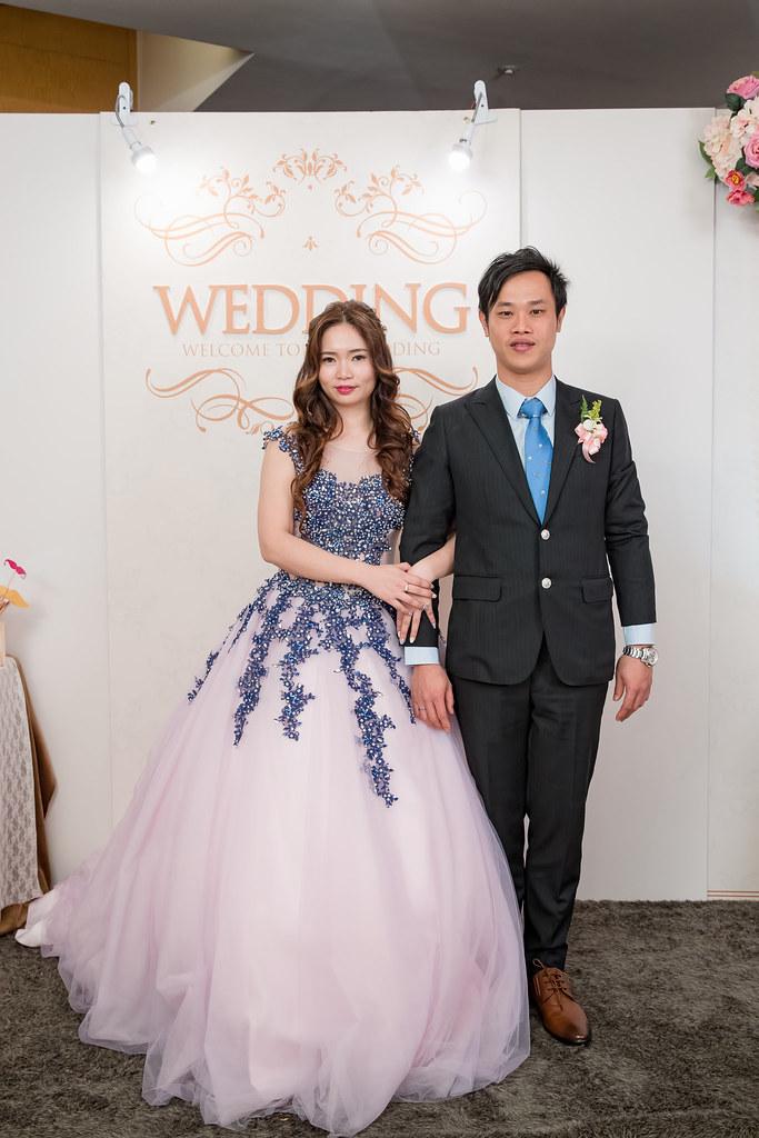 台北福容大飯店,阿基師,福容大飯店,婚攝卡樂,浩源&星儀103