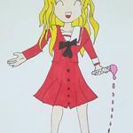 "cours dessin de manga Nantes corps et attitude <a style=""margin-left:10px; font-size:0.8em;"" href=""http://www.flickr.com/photos/122771498@N03/27421591308/"" target=""_blank"">@flickr</a>"