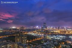 vl_06040 (Hanoi's Panorama & Skyline Gallery) Tags: asia asian architecture asean appartment architect sky angkor aerial building canon capital caoốc city downtown hanoi hànội hanoiskyline hanoipanorama hanoicityscape