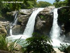 Salto de Malacatiupan Falls, Itiquizaya, El Salvador (Sebastiao P Nunes) Tags: malacatiupan cachoeira cascada cascata falls quedadágua atiquizaya elsalvador panasonic lumixfz20 spnunes nunes snunes spereiranunes