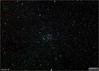 Messier 50 in the Constellation Monoceros (LeisurelyScientist.com) Tags: tomwildoner night sky deepsky space outerspace skywatcher telescope 120ed celestron cgemdx asi190mc zwo astronomy astronomer science canon canon6d deepspace guided weatherly pennsylvania observatory darksideobservatory stars star leisurelyscientist leisurelyscientistcom tdsobservatory backyardeos messier m50 opencluster monoceros february 2018 astrometrydotnet:id=nova2505528 astrometrydotnet:status=solved