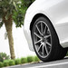 "2018-mercedes-benz-s560-coupe-review-uae-dubai-carbonoctane-25 • <a style=""font-size:0.8em;"" href=""https://www.flickr.com/photos/78941564@N03/27477989768/"" target=""_blank"">View on Flickr</a>"