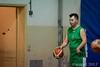 XmasBOWL_-367 (Manuela Pellegrini) Tags: gast basket onlus gioco team
