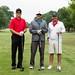 GolfTournament2018-111