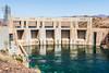 Parker Dam (James Marvin Phelps) Tags: california arizona parkerdam lakehavasu coloradoriver whipplemountains buckskinmountains jamesmarvinphelps jamesmarvinphelpsphotography