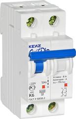 Автоматический выключатель BM63-2NK6-УХЛ3 (Реле и Автоматика) Tags: автоматический выключатель bm632nk6ухл3
