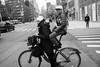 L1006411.jpg (adrianmojica) Tags: monochromatic leicam leicasummicron35mm summicron35mm ny newyork streetphotography 35mm leicamonochromtyp246 leicamonochrom leica monochrome newyorkcity blackandwhite nyc street bw