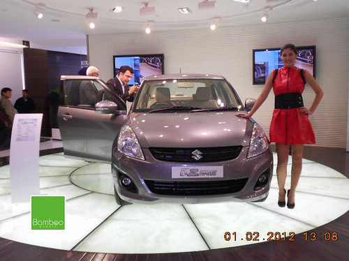 "Dzire • <a style=""font-size:0.8em;"" href=""http://www.flickr.com/photos/155136865@N08/27620103458/"" target=""_blank"">View on Flickr</a>"