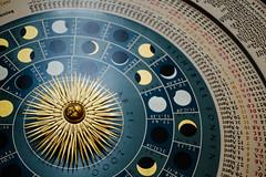 time&date (hansekiki ) Tags: lübeck schleswigholstein weltkulturerbe zeissmakroplanart50mm makroplanar502ze makroplanart250 canon 5dmarkiii