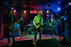 20180422-DSC00929 (CoolDad Music) Tags: secondletter thevicerags thebrixtonriot thesaint asburypark