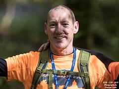 B57I3414-K2B-&-C2B (duncancooke.happydayz) Tags: charity cumbria coniston c2b walk walkers run runners keswick barrow barrowinfurness people