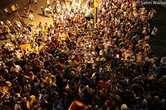 IMG_3654 (Salim Wariss) Tags: worldcup2014 worldcup worldcupbrazil2014 worldcupbrazil copadomundo2014 copadomundo coupédumonde coupédumonde2014 weltmeisterschaft weltmeisterschaft2014 copamundial copamundial2014 brasil2014 brazil2014 coppadelmondo copadelmondo2014 hinchas fans torcedores fussball football futebol soccer calcio
