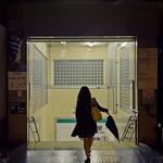 Tokyo 4431 thumbnail