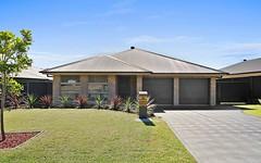 50 Stan Crescent, Bonnells Bay NSW