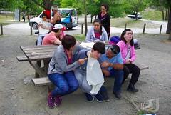 Visita-Area-Recreativa-Puerto-Lobo-Escuela Hogar-Asociacion-San-Jose-Guadix-2018-0031 (Asociación San José - Guadix) Tags: escuela hogar san josé asociación guadix puerto lobo junio 2018