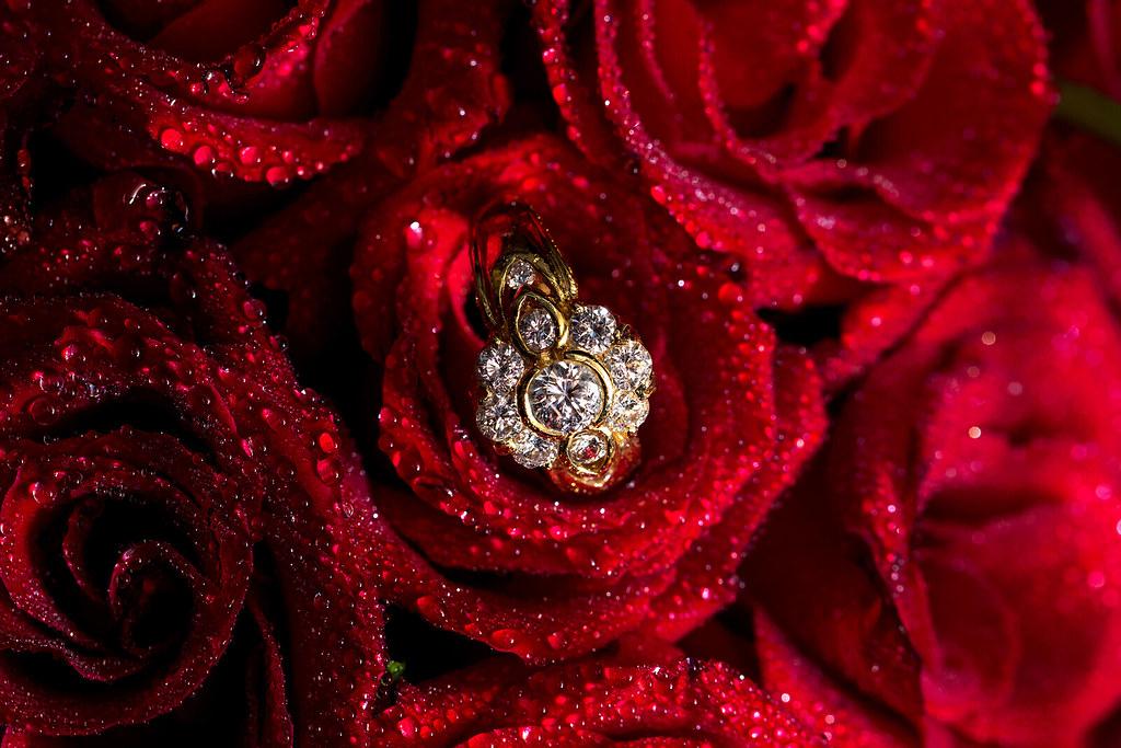 0001--婚禮紀錄-婚攝-晶宴會館桃園館-戒指