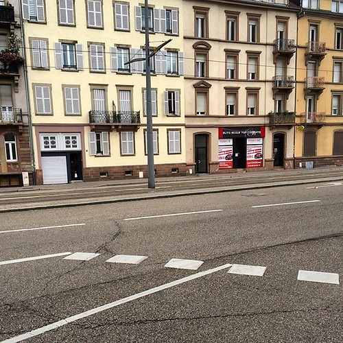 #strasbourg #strasbourg_eurometropole #strasbourgmonamour