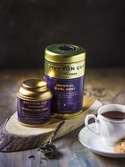EarlGrey3 (Chandrima Sarkar) Tags: tea chai india photography styling foodphotography foodstyling productshoot product cup props wood
