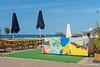 West Pier Brighton-E6130063 (tony.rummery) Tags: beach brighton cafe em10 mft microfourthirds omd olympus picnic ruins seaviews seascape seaside skeleton southcoast sussex umbrellas westpier england unitedkingdom gb