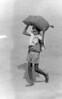 img308 (Höyry Tulivuori) Tags: india 1970 street life people cars monochrome men women child 70s vintage seventies temple city country индия улица чернобелое автомобиль дома народ быт