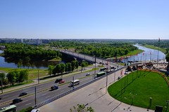 ATR20180510-1611_0765 (Alexey Trenikhin) Tags: rivers nature stockcategories water cityscapes mogilev landscapes city 180550mmf2840