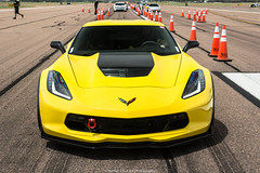 Josh At The Wheel (Hunter J. G. Frim Photography) Tags: supercar colorado chevrolet chevy corvette c7 z06 zo6 supercharged yellow v8 chevroletcorvettec7stingray chevroletcorvette chevroletcorvettec7stingrayzo6 chevroletcorvettez06 chevroletcorvettec7stingrayz06