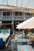P6160134 (eekiem) Tags: olympus penf 17mm f18 bali seminyak motel mexicana