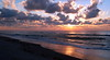 Dawn Reflections (kpalermosc) Tags: myrtlebeach skyscape cloudscape waves surf reflections sunrise dawn daybreak wetsand morning