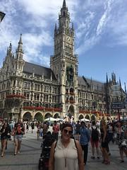 IMG_2734 (gabrielakinacio) Tags: viagem europa 2017 suiça alemanha austria praga viena