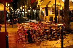 Paris (zmotoly) Tags: paris france february février night nuit