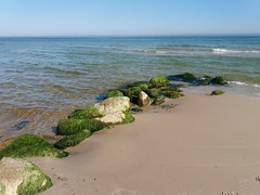 20180530_084953 (Azaharito) Tags: karwia playa plaża bałyk balticsea poland polonia pomerania morze mar