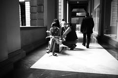 (chuchoparedes) Tags: blackandwhite blackandwhitephotography blancoynegro bnw bnwphotography beauty bwphotography noir noirphotography noiretblanc naturalbeauty monochromatic monochrome monoart monotone city cdmx museum