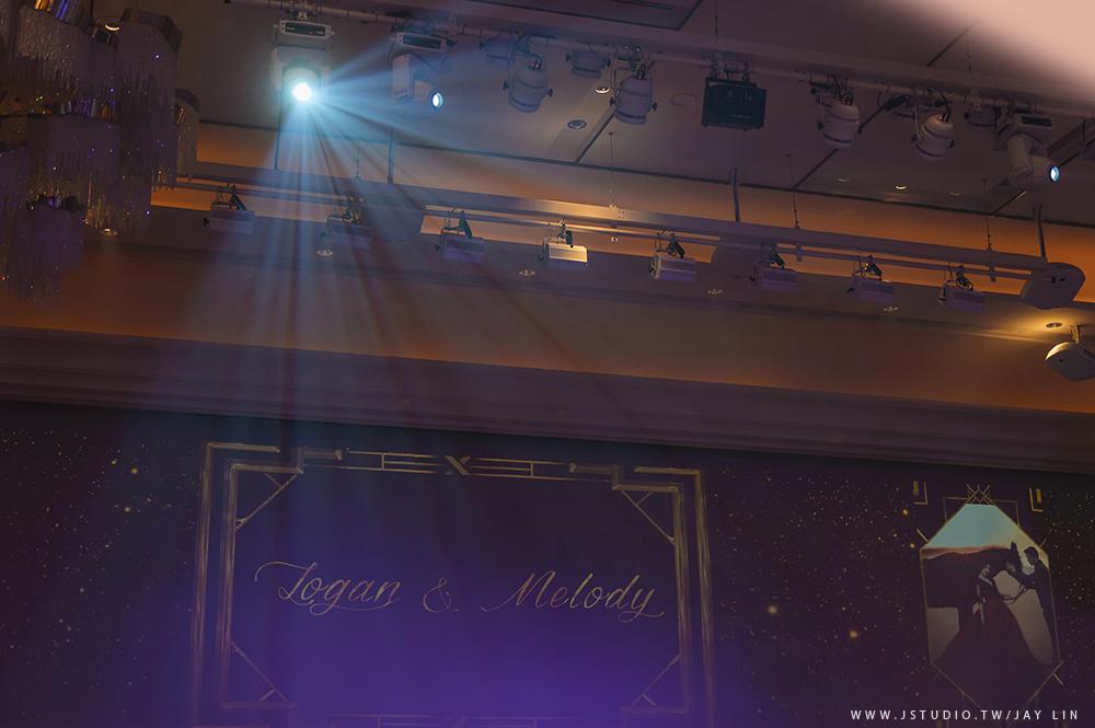 婚攝 台北婚攝 婚禮紀錄 推薦婚攝 美福大飯店JSTUDIO_0153