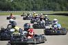 _JIM1575 (Autobahn Country Club) Tags: pads dupage karting autobahn autobahncc autobahncountryclub d495