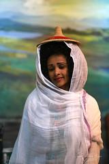 Ethiopienne à Addis Abeba  -  አዲስ አበባ (jmboyer) Tags: eth2354 አዲስአበባ lalibela timkat fêtedetimkat canon voyage travel afrique africa lonely gettyimages nationalgeographie tourism lonelyplanet canoneos ©jmboyer photo géo 6d yahoo flickr ethiopie etiopia eos afriquedelest eastafrica imagesgoogle googleimage impressedbeauty nationalgeographic viajes photogéo photoflickr photosgoogleearth photosflickr photosyahoo canonfrance picture photography ethiopia etiopija portrait visage face googlephotos googleimages retrato canon6d photos photoyahoo ኢትዮጵያ አፍሪቃ äthiopien