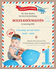 sn Rolex (thaodo6) Tags: baby card arrival announcement postcard invitation shower boy girl birth birthday born plane airplane poststamp stamp frame photo scrapbooking scrapbook lovely child childhood congratulate celebration greeting happiness happy illustration kid love background beauty celebrate sweet congratulations cover cute son daughter design adorable cheerful gift mother party pattern present vector welcome newborn