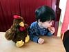 efteling_15_028 (OurTravelPics.com) Tags: efteling max with stuffed chicken stroopwafel t poffertje restaurant anton pieck plein square marerijk kingdom