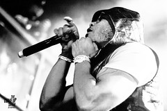 13 (thecomeupshow) Tags: nelly thecomeupshow londonmusichall londonontario rap rb concert photography art classic